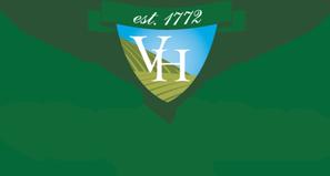 Vint Hill, Virginia